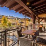 Equity Estates – Snowmass, Colorado