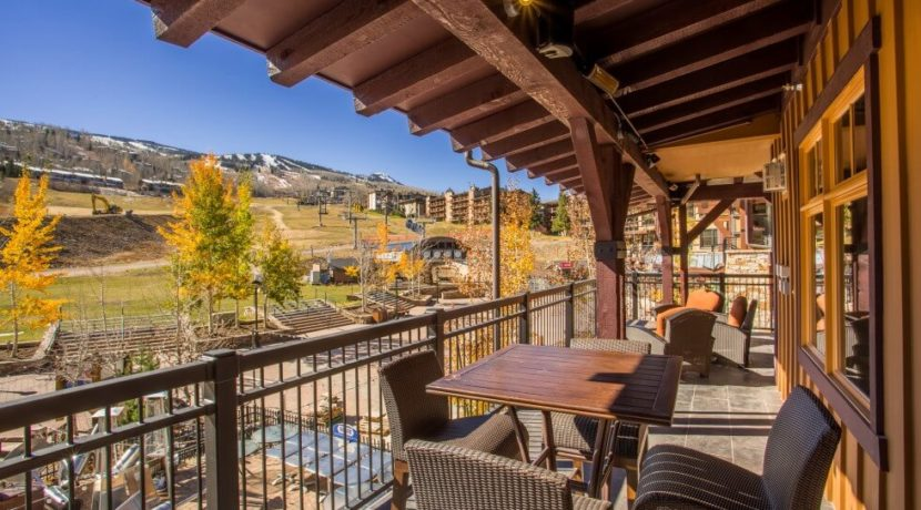 equity-estates-snowmass-condo-view2