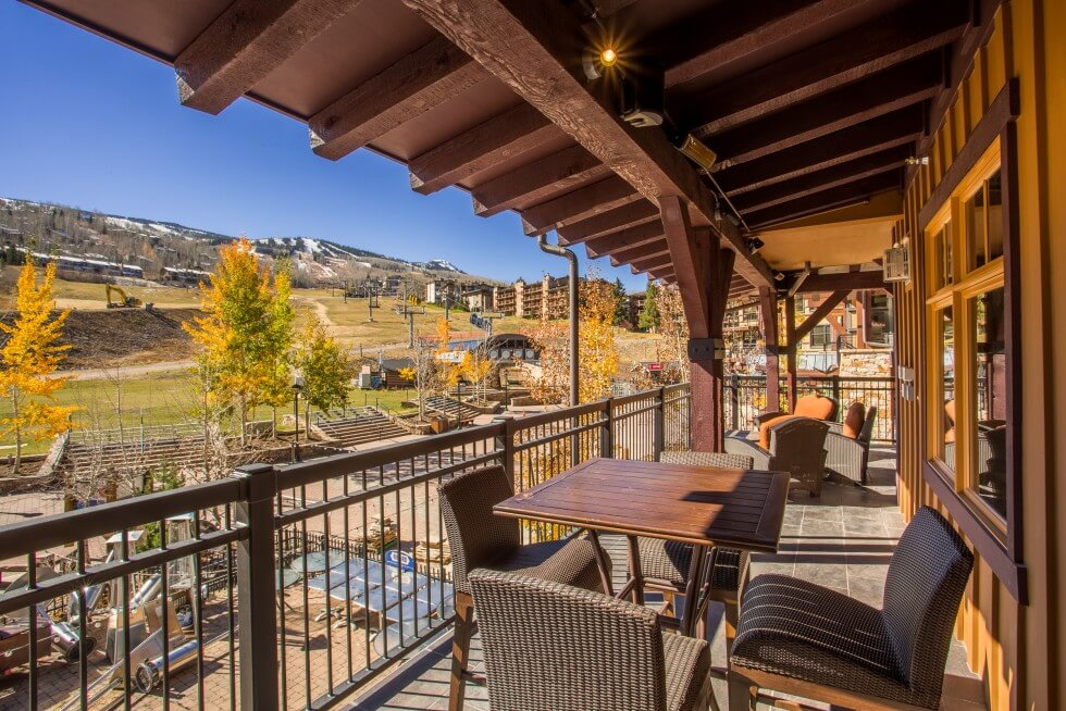 Equity Estates – Snowmass, Colorado