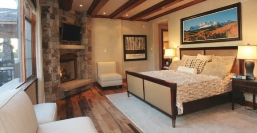 equity-estates-telluride-bedroom