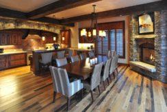 equity-estates-telluride-dining