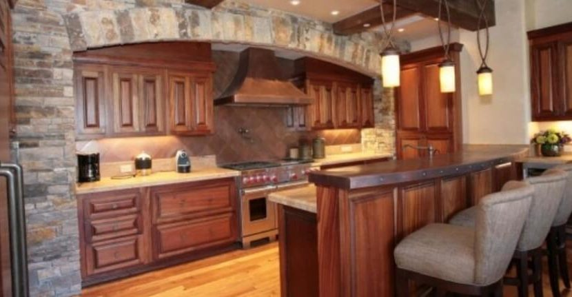 equity-estates-telluride-kitchen