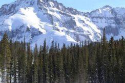 equity-estates-telluride-mountains