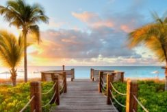 equity-estates-turks-and-caicos-beach