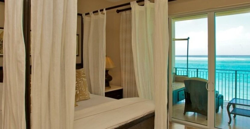 equity-estates-turks-and-caicos-bedroom