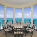 Equity Estates – Turks And Caicos, Caribbean