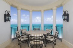 equity-estates-turks-and-caicos-view
