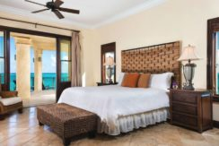 equity-estates-turks-caicos-thompson-bedroom