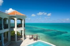 equity-estates-turks-caicos-thompson-ocean