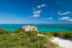 equity-estates-turks-caicos-thompson-view