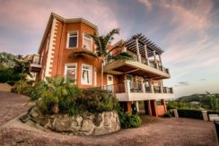equity-estates-usvi-front