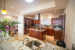 equity-estates-usvi-kitchen