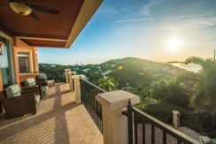 equity-estates-usvi-patio