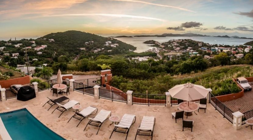 equity-estates-usvi-view