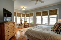 equity-estates-watersound-florida-bedroom