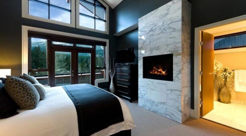 equity-estates-whistler-bedroom