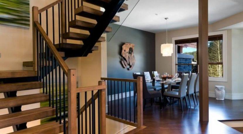 equity-estates-whistler-dining