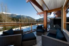 equity-estates-whistler-patio