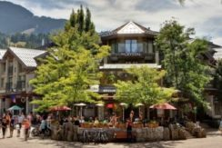 equity-estates-whistler-village