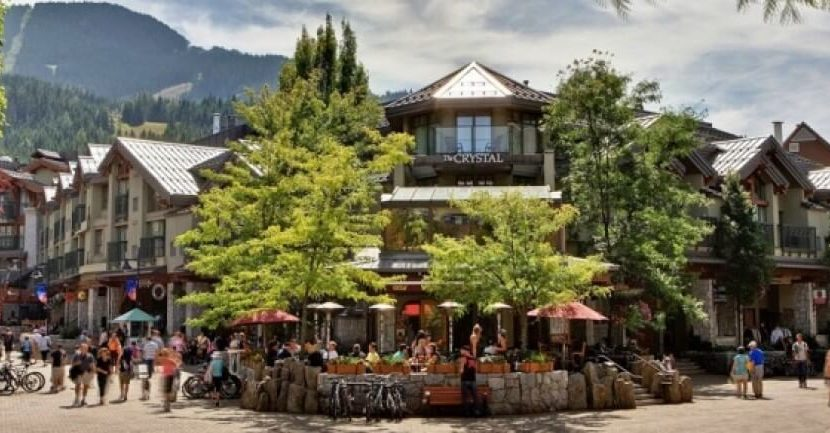 equity-estates-whistler-village