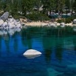 Timeshares Lake Tahoe