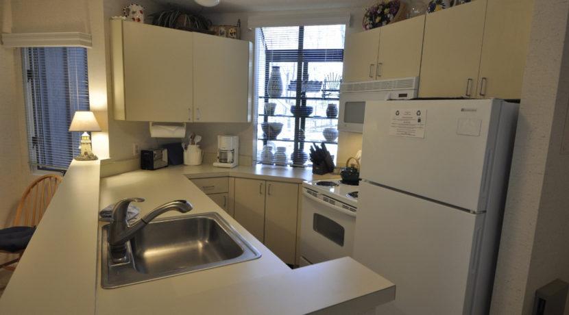 lodging_hawks-nest-40-kitchen
