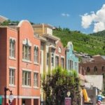 Fractional Ownership Park City