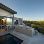 Pezula Private Residence Club - South Africa