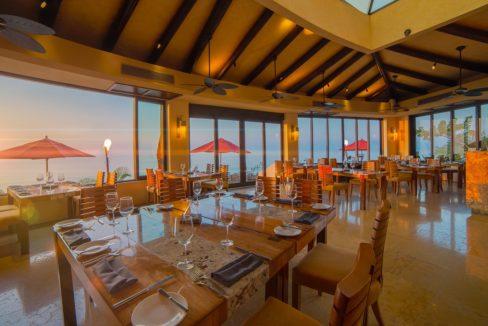 Bocados STK Restaurant