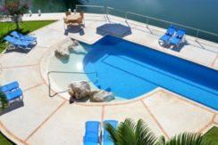 aventuras-fractional-condo-pool2