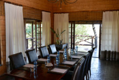 conference-main-boardroom-area