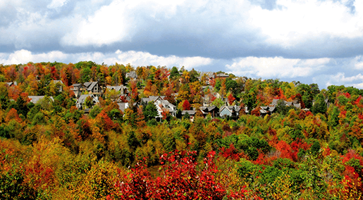 deep-creek-lake-overlook-fractional-home-fallcolors