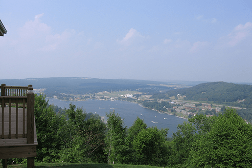 deep-creek-lake-overlook-fractional-home-view