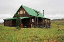 farm-fractional-home