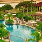 The Hacienda Club at Hacienda Pinilla – Costa Rica