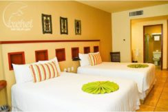 ixchel-fractional-condos-bedroom