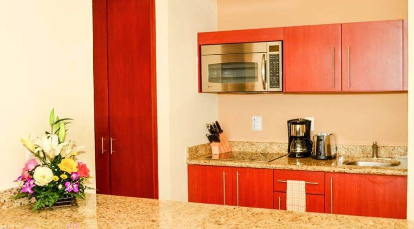 ixchel-fractional-condos-kitchen
