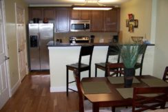kaatskill-fractional-ownership-kitchen