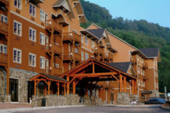 kaatskill-fractional-ownership-resort2