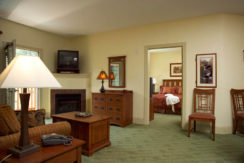 kaatskill-fractional-ownership-rooms