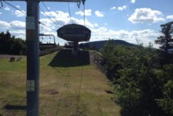 kaatskill-fractional-ownership-ski-lift