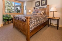 kirkwood-fractional-bedroom