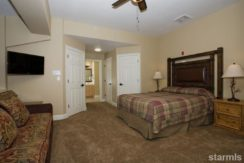 kirkwood-fractional-condo-bedroom