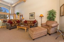 kirkwood-fractional-condo-living-room