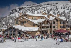 kirkwood-fractional-ski-club