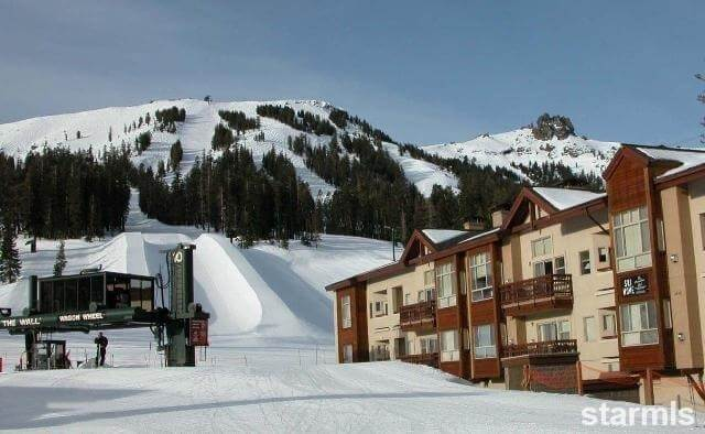 kirkwood-fractional-ski-run