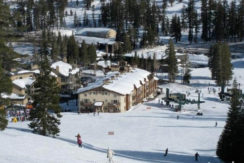 kirkwood-fractional-ski-run2