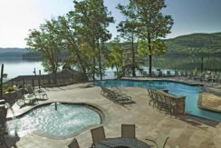 lake-george-fractional-lodge-pool