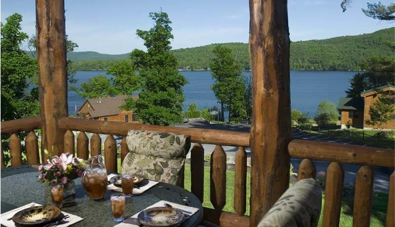 lake-george-fractional-lodge-view