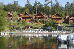 lake-george-fractional-lodges